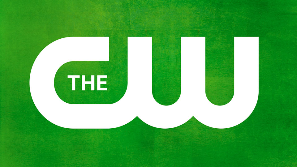 the cw tv show premiere dates