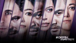 When Does Dark Matter Season 3 Start? Premiere Date