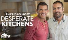 When Does America's Most Desperate Kitchens Season 3 Start? Premiere Date