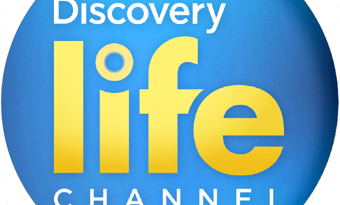 discovery life channel tv show premiere dates