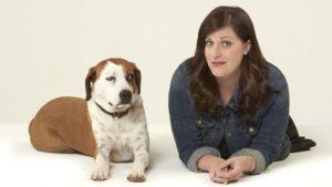 When Does Downward Dog Season 2 Start? Premiere Date