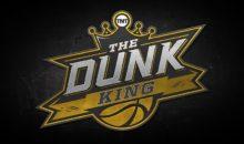 When Does The Dunk King Season 2 Start? Premiere Date (Renewed)