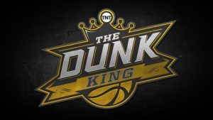 When Does The Dunk King Season 2 Start? Premiere Date