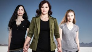 Is There Escaping Polygamy Season 3? Premiere Date
