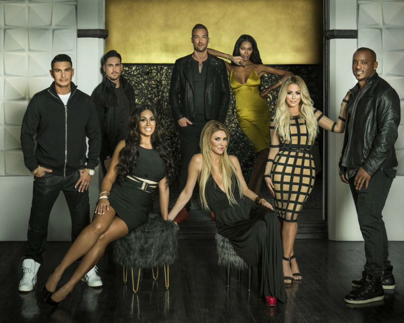 When Does Famously Single Season 2 Start? Release Date