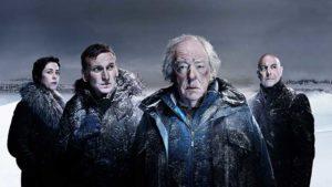 When Does Fortitude Season 2 Start? Premiere Date