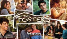 When Does The Fosters Season 5 Start? Premiere Date (Renewed; Final Season)