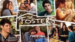When Does The Fosters Season 5 Start? Premiere Date