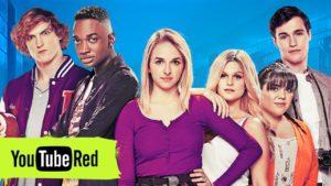 When Does Foursome Season 2 Start? Premiere Date