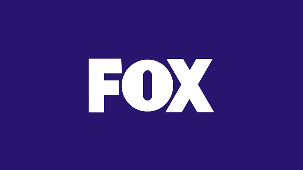 fox tv show premiere dates