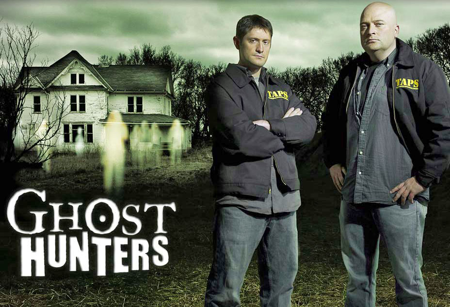 When Does Ghost Hunters Season 11 Start? Premiere Date (Renewed)