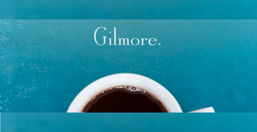 When Does Gilmore Girls: A Year in the Life Season 1 Start? Premiere Date