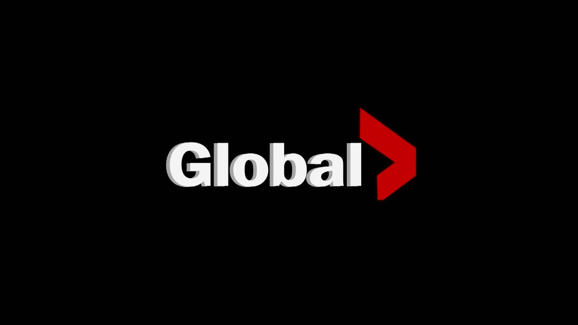 global tv premiere dates
