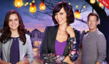 When Does Good Witch Season 3 Start? Premiere Date (Renewed)