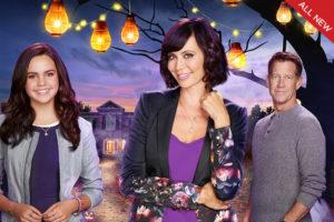 When Does Good Witch Season 3 Start? Premiere Date (Renewed)