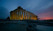 When Does The Greeks Season 2 Start? Premiere Date