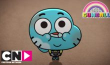 When Does The Amazing World of Gumball Season 5 Start? Premiere Date (Renewed)