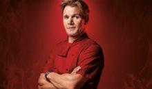 When Does Hell's Kitchen Season 16 Start? Premiere Date (Renewed)