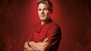 When Does Hell's Kitchen Season 16 Start? Premiere Date (Renewed)