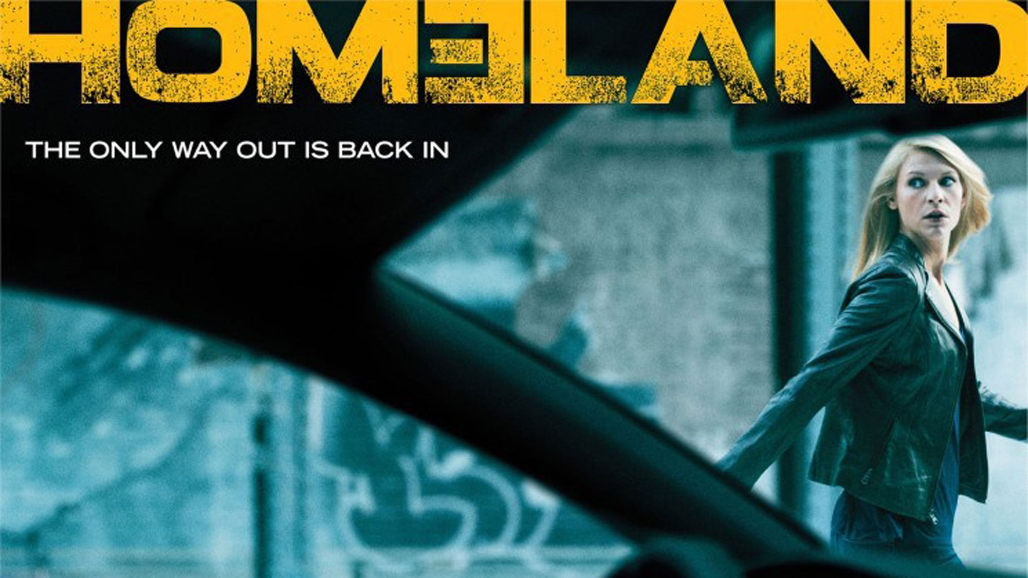 When Does Homeland Season 6 Start? Premiere Date (Renewed)