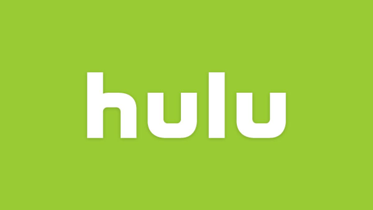 hulu tv show premiere dates