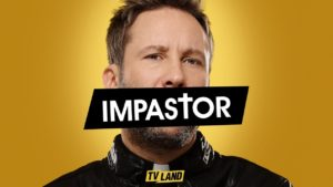 When Does Impastor Season 3 Start? Premiere Date