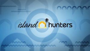 When Does Island Hunters Season 4 Start? Premiere Date
