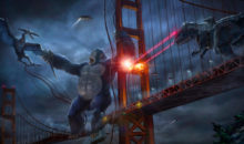 When Does Kong: King of the Apes Season 2 Start? Premiere Date
