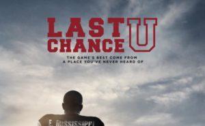 When Does Last Chance U Season 2 Start? Premiere Date (Renewed, 2017)