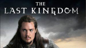 When Does The Last Kingdom Season 2 Start? Premiere Date (2017)