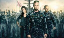 When Does The Last Ship Season 4 Start? Premiere Date (Renewed)