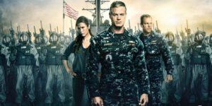 When Does The Last Ship Season 4 Start? Premiere Date