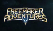 When Does Lego Star Wars: The Freemaker Adventures Season 2 Begin? Premiere Date