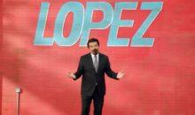 When Does Lopez Season 2 Start? Premiere Date (Renewed)
