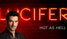 When Does Lucifer Season 2 Start? Premiere Date (Renewed)