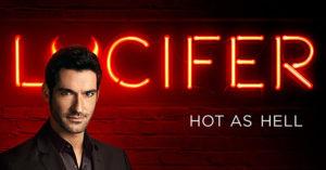 When Does Lucifer Season 2 Start? Premiere Date (Renewed)