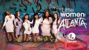 When Does Little Women: Atlanta Season 3 Start? Premiere Date