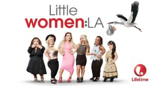When Does Little Women: LA Season 6 Start? Premiere Date