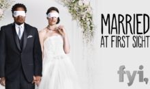 When Does Married at First Sight Season 5 Start? Premiere Date (Renewed)
