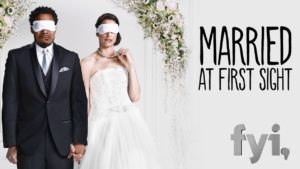 When Does Married at First Sight Season 5 Start?