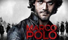 When Does Marco Polo Season 3 Start? Release Date (Cancelled)