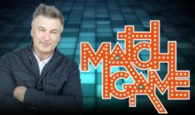 When Does Match Game Season 2 Start? Premiere Date (January 4, 2017)