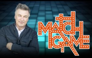 When Does Match Game Season 2 Start? Premiere Date