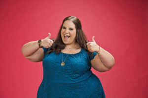 When Does My Big Fat Fabulous Life Season 4 Start? Premiere Date