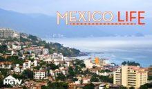 When Does Mexico Life Season 3 Start? Premiere Date (Renewed)