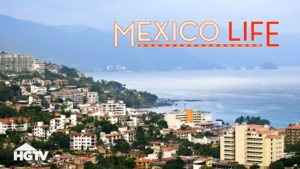 When Does Mexico Life Season 2 Start? Premiere Date