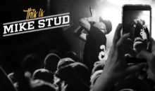 When Does This Is Mike Stud Season 2 Start? Premiere Date