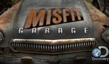 When Does Misfit Garage Season 5 Start? Premiere Date (Renewed)