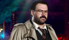 When Does Murder In Successville Series 3 Start? Premiere Date (RENEWED)