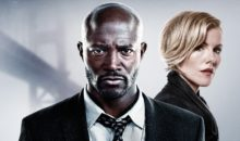 When Does Murder In The First Season 4 Start? Premiere Date (Cancelled)